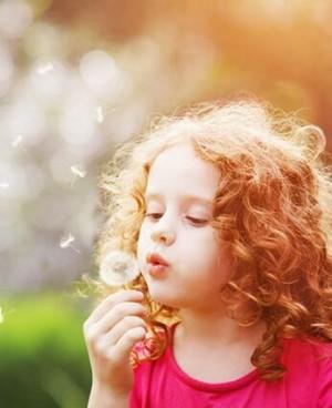 小儿咳嗽怎么治疗 小儿咳嗽偏方