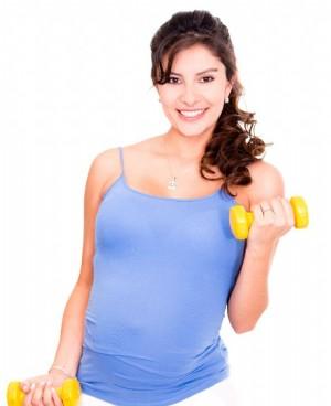 5大产后减肥误区需避免