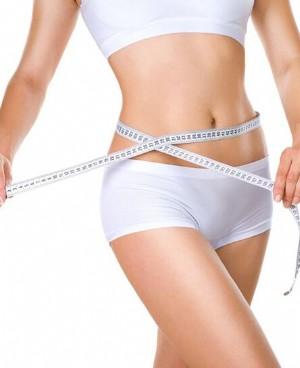 一晚上就能瘦的快速减肥瘦身法
