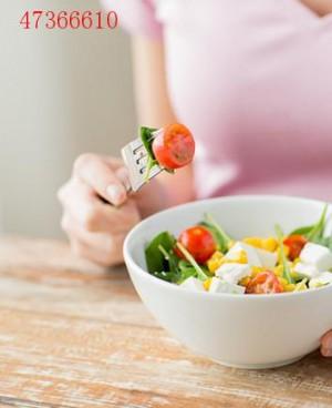 减肥期间需要注意什么?这6点你必须知道!