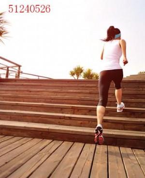 初次跑步减肥需要了解的6大问题 这些内容必须要注意!