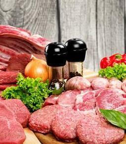 减肥不能吃的东西清单 这些食物最好别吃!