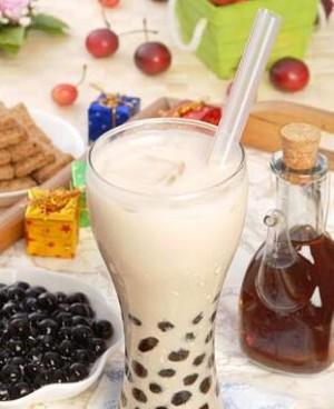 偶尔喝一次奶茶会胖吗?如何在家自制低热量奶茶?