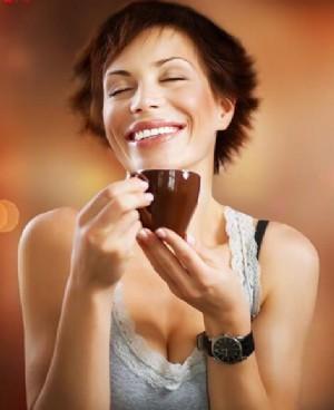 饭后喝什么茶可以减肥?坚持喝这五种茶效果不错!