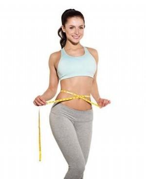 如何减肥不减胸部?只需要做好这五点就可以啦!
