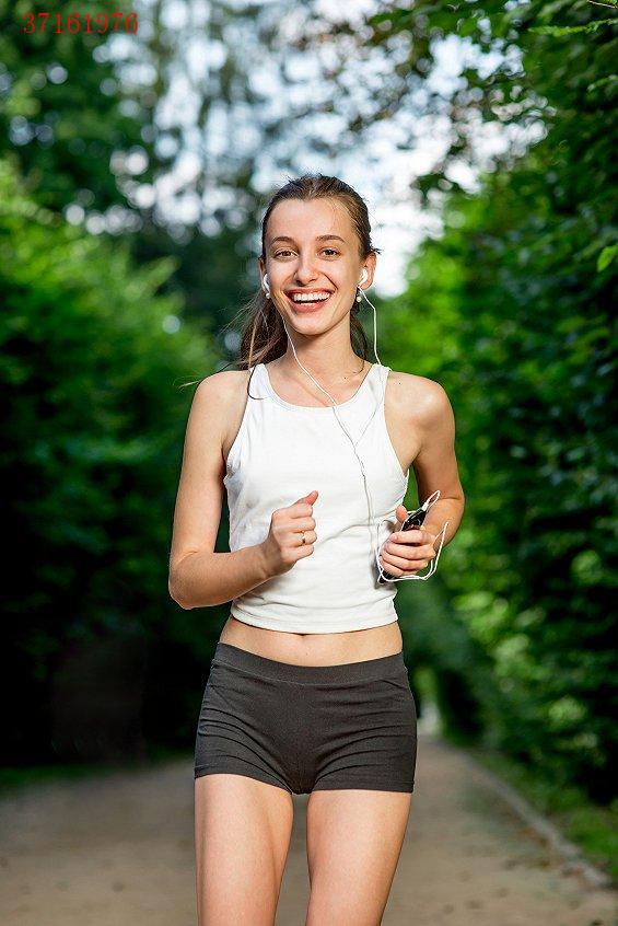 每天出汗能减肥吗?主要看流汗方式!