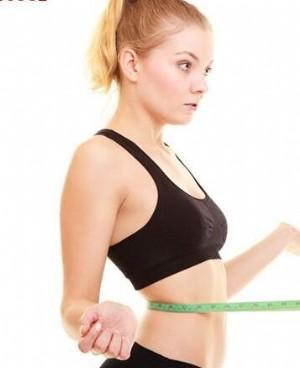 什么运动适合懒人减肥?这六种运动简单又有效!