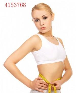减肥的8个建议 做得到的都能瘦下来