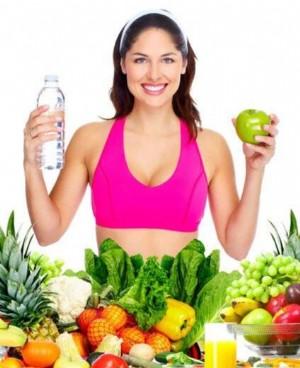 春季减肥要注意什么?这五点需牢记!