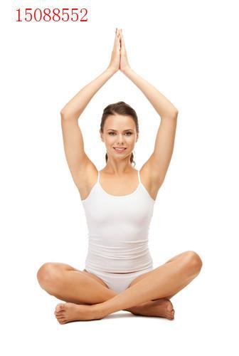 普拉提和瑜伽哪个减肥效果好?普拉提更能燃脂!