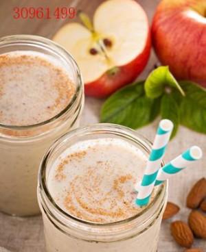 怎样挑选减肥酸奶 最适合减肥的酸奶牌子