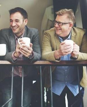 冬季喝什么茶能减肥?这五道茶效果都很不错