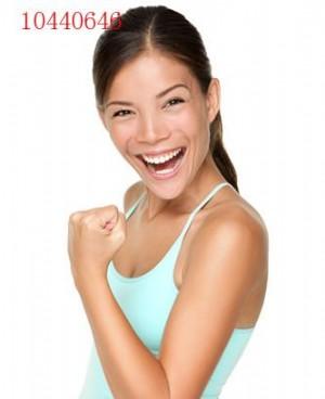 中药瘦身包减肥有用吗?中药包敷肚子减肥有副作用吗?