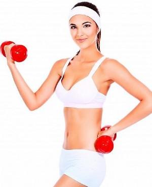 胶原蛋白可以有效减肥的原理