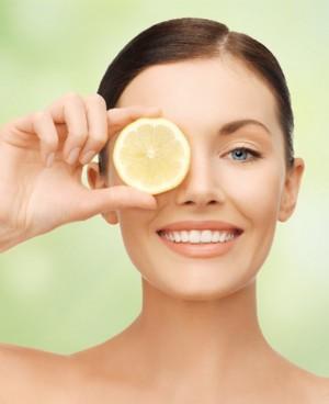 柠檬精油怎么用?柠檬精油的功效与作用