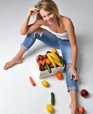 晚上吃什么水果减肥 美味又减肥水果推荐