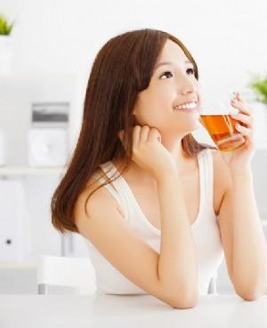 吃什么中药减肥最快 最有效的中药减肥配方