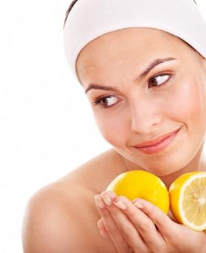柠檬减肥食谱 夏日秀苗条身姿