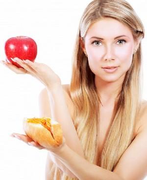 大学生夏季减肥食谱 好吃营养不长胖!