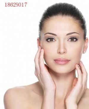 30岁好用的抗衰老精华 用在脸上的东西一定不能将就了