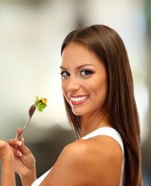 16岁胸小吃什么食物丰胸?这五种食物好吃并且效果很好!