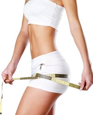 如何瘦臀部赘肉 运动瘦臀的最快方法