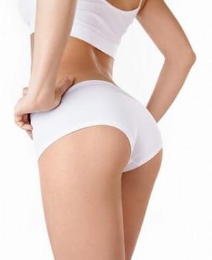 如何瘦臀部最快最有效 5个动作打造迷人翘臀