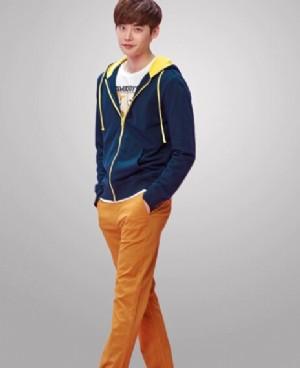 韩版男装品牌有哪些?韩版男装外套品牌大全