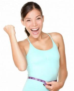 如何避免吸脂减肥危害5要点你须知