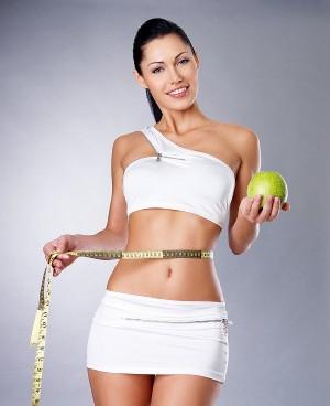 韩式分层吸脂术的特点 让你了解不反弹的减肥