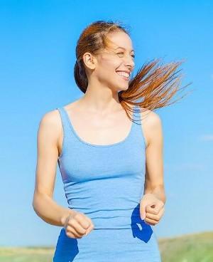 想要健康瘦身 就要熟知吸脂减肥的危害