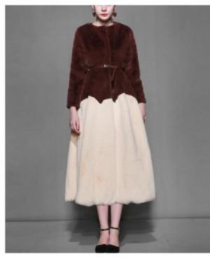 冬季裙装如何搭配更迷人?6套穿搭示范跟着穿!