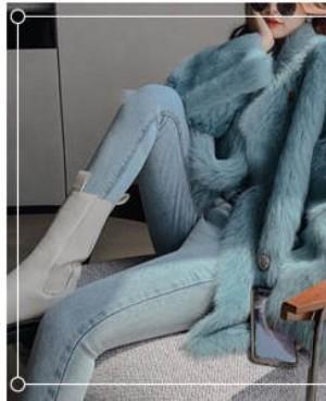 30岁女人优雅高级穿搭 让你轻松穿出女人味