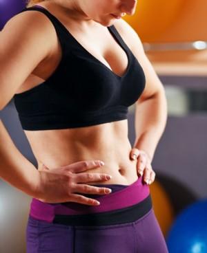 什么方法瘦肚子最快 五个快速减腹方法
