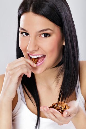 更年期吃什么食物?