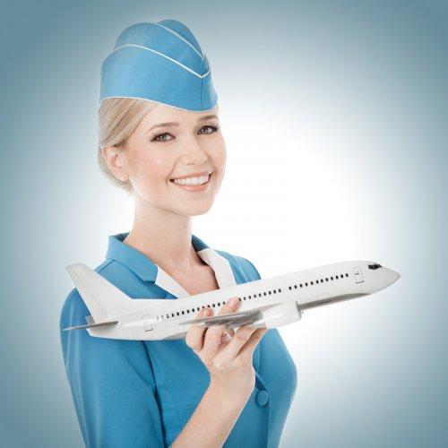 恐高症能坐飞机吗