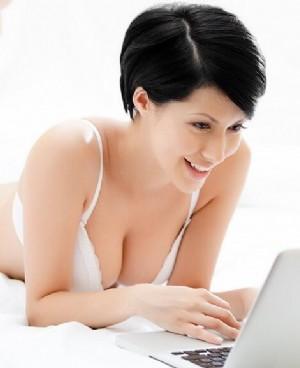 丰胸按摩手法有哪些 定期按摩提高胸线
