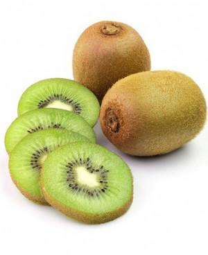 准备怀孕女性可以吃的最好水果之选