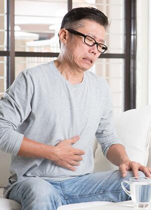 流传民间治疗慢性胃炎妙方