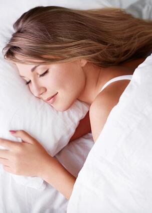预防尿道炎的日常措施强效助抗菌