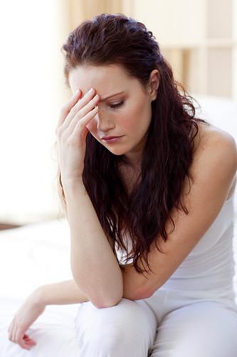 总结四大女性不孕不育治疗方法
