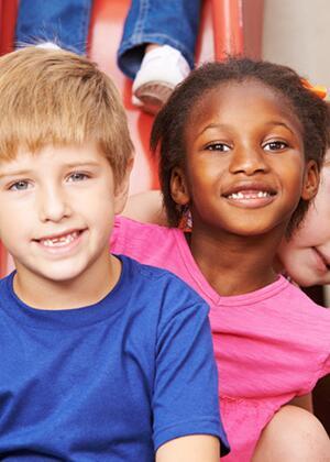小儿荨麻疹的有效治疗方法