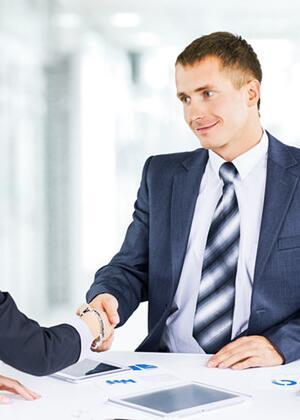 如何应对职场焦虑 教你五个应对职场焦虑的妙招