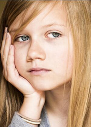 关于常见的心理疾病有哪些