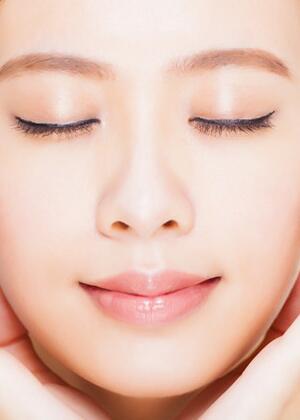 唇炎怎么办?治疗唇炎的最佳方法