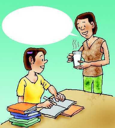 考前心理减压有妙招轻松应对高考