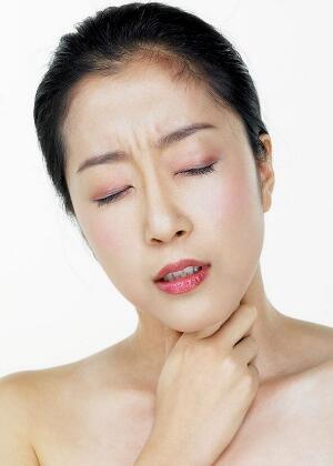 五官达人推荐:咽炎的治疗偏方