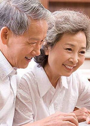 探索4个老年人更容易鼻出血的原因
