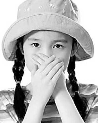 诠释鼻出血原因了解更多的健康知识