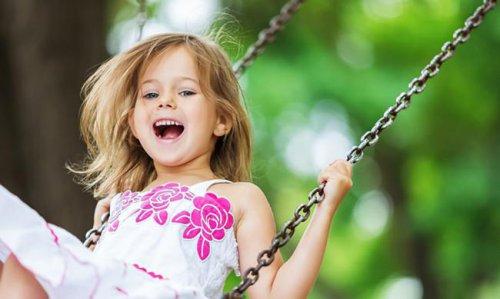 多动症儿童心理辅导:让孩子静下来